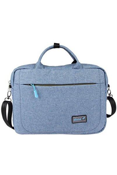 Alone Laptop & Tablet Çantası 14'' 8707