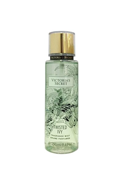 Victoria's Secret Victoria Secret Twisted Ivy Body Mist 250 Ml
