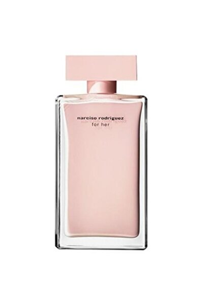 Narciso Rodriguez For Her Edp 100 Ml Kadın Parfümü