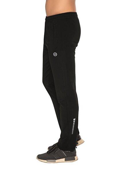 Crozwise Erkek Lacivert Dalgıç Pantolon 2152