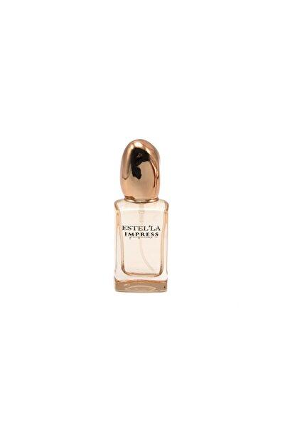Estella Impress Edp 25ml Kadın Parfüm