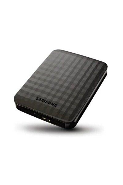 Samsung M3 500gb 2.5' Usb 3.0 Taşınabilir Disk