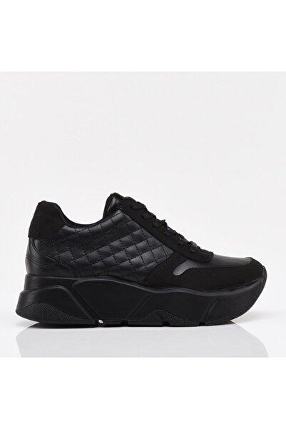 Hotiç Kadın Spor Ayakkabı