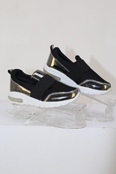 Sanbe Işıklı Spor Ayakkabı