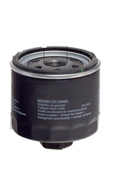 FİL FİLTRE Fil Filter Zp 3507 Yağ Filtresi Polo-golf4-bora-fabıa-ıbıza-cordoba 1.4-1.6 16v Somunlu