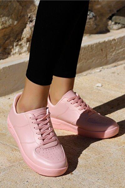 Ayakland Kadın Günlük Spor Ayakkabı