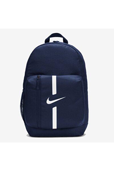 Nike Unisex Nıke Y Acdmy Team Unısex Sırt Çantası Da5271-411
