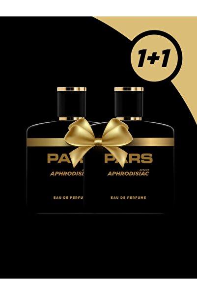 Pars Afrodizyak Effect Parfüm 50 ml