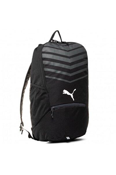 Puma Ftblplay Backpack