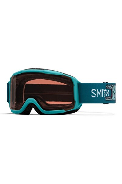 Smith Daredevil 12wwk S2 Kayak Gözlüğü