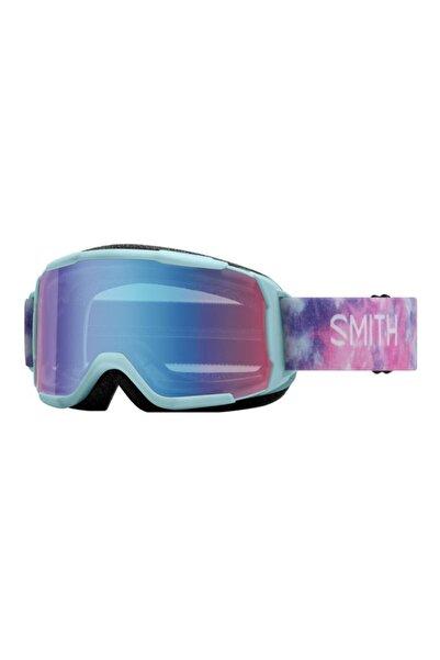 Smith Daredevil 12xkzf S1 Kayak Gözlüğü