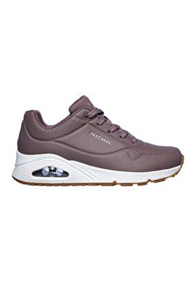 Skechers Koşu Ayakkabısı
