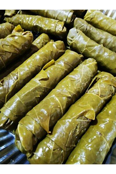 bibakmışsınkapında Pişmiş Zeytinyağlı Yaprak Sarma 1 Kg