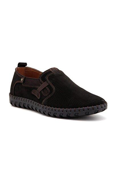 Mammamia Deri Erkek Ayakkabı
