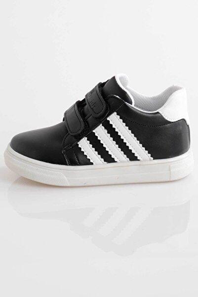 Ahenk Kids Unisex Çocuk Sneakers