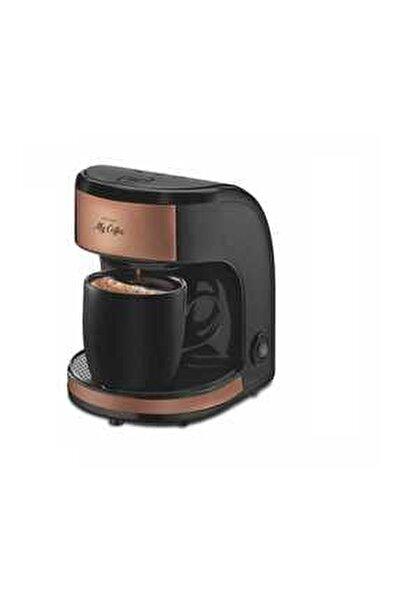 Filtre Kahve Makinesi