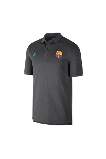 Nike Barcelona Polo Yaka T-shirt