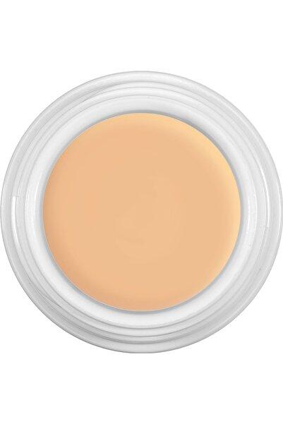 Kryolan Dermacolor® Kapatıcı Camouflage Cream 4 Gr 75000 D4