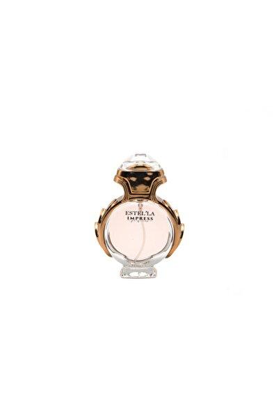 Estella İmpress Edp 30 ml Kadın Parfüm 8681788718IMPOLM