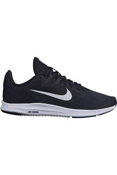 Erkek Koşu Ayakkabısı Nıke Wmns Downshıfter 9