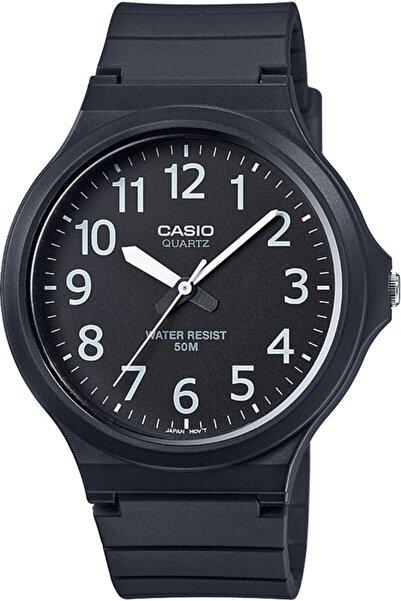 Casio Cas-mw2401bvdf Standart Kol Saati