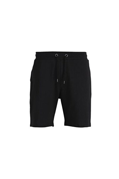 Bad Bear Erkek Şort Dısplay Sweatshort 21.01.18.002
