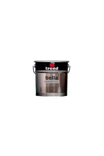 Bella Trend Sentetik Yağlı Boya Boncuk Mavi Renk 900 Gr