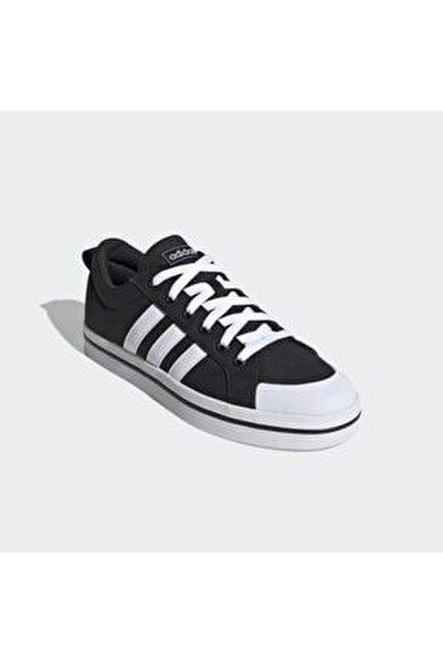 Unisex Siyah Bravada Shoes Fv8085