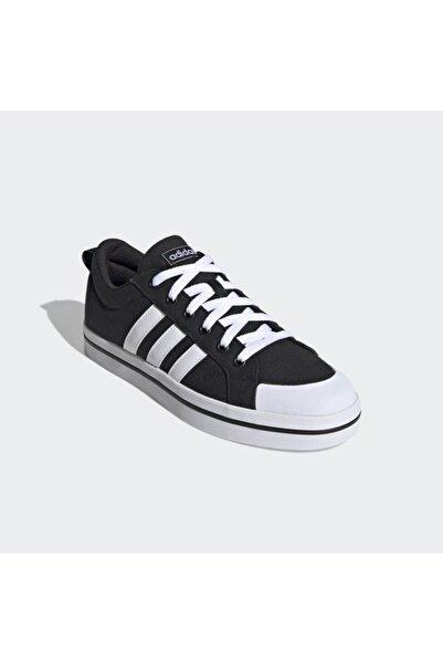 adidas Unisex Siyah Bravada Shoes Fv8085