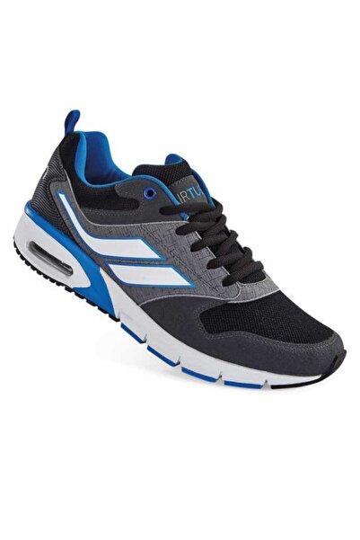 Lescon Erkek Günlük Spor Ayakkabı