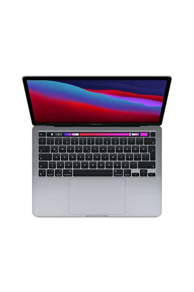 Apple Macbook Pro 13.3 Inc M1 8c 16gb Ram 256gb Ssd Space Gray