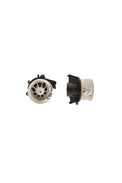 KALE Kalorifer Motoru 12v Doblo Punto 46722948 -71735480