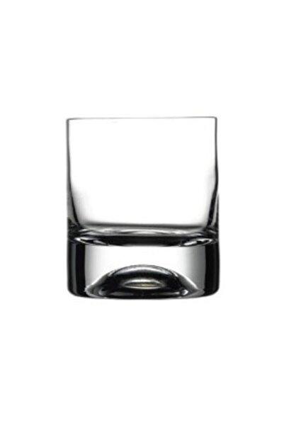 Paşabahçe Holiday Viski Bardağı