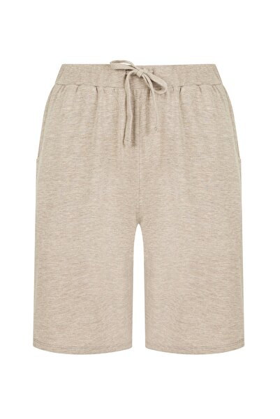 Penti Erkek Pijama Altı
