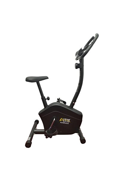 ALTIS Runrace Eliptik Dikey Bisiklet