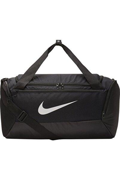 Nike Brasilia Training Duffel Ba5957-010 Spor Çanta