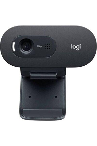 logitech C505e Hd Business Webcam ( 3 Yıl Türkiye Garantili )