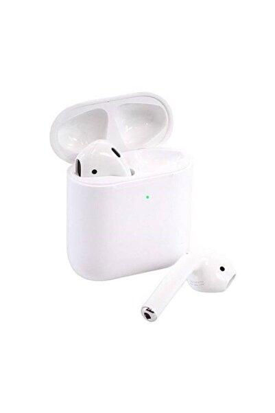 Elektroform 2. Nesil Luxury Hd Ses Dokunmatik Apple Ve Android Uyumlu Bluetooth 5,1 Airpods Kulaklık