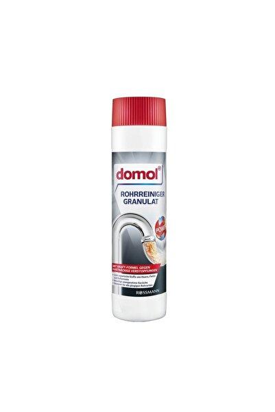 DOMOL Toz Lavobo Açıcı 600 gr