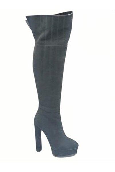 Flower Çizme