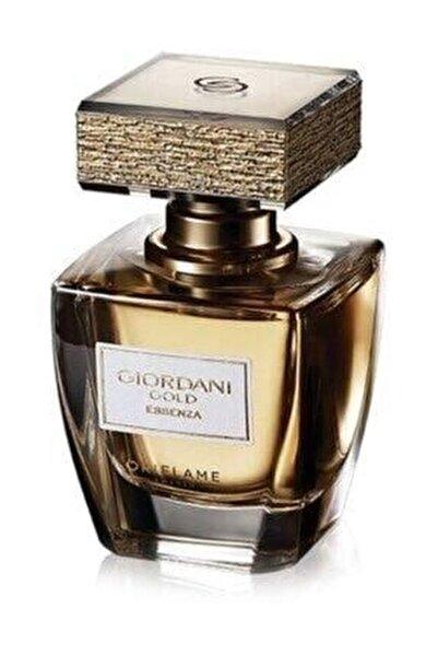 Giordani Gold Essenza Edp 50 Ml Kadın Parfümü
