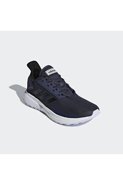adidas Duramo 9 Ayakkabı