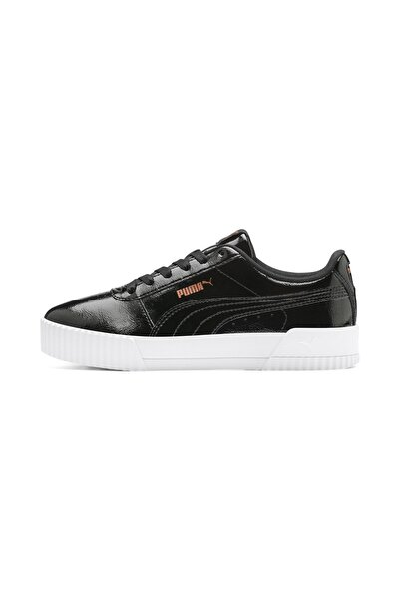 Puma Kadın Sneaker - CARINA P - 37091201
