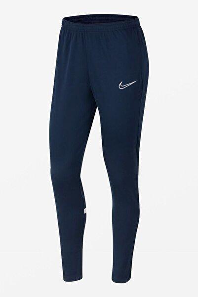Nike Kadın Spor Eşofman Altı - Dri-Fit Academy - CV2665-451