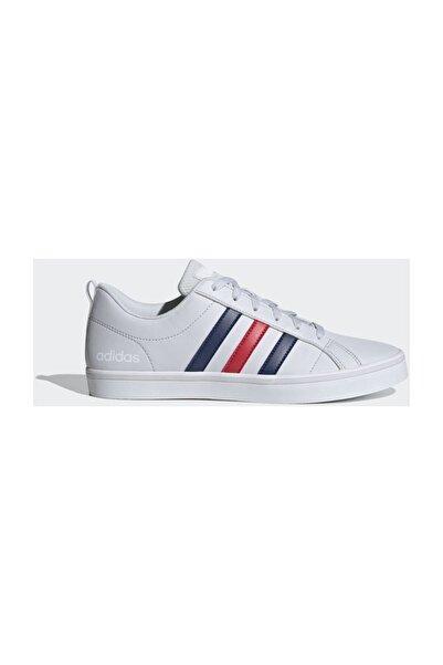 adidas VS PACE Beyaz Erkek Sneaker Ayakkabı 100531464