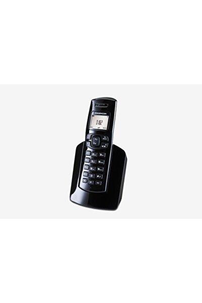 SAGEMCOM D182 Dect Telefon