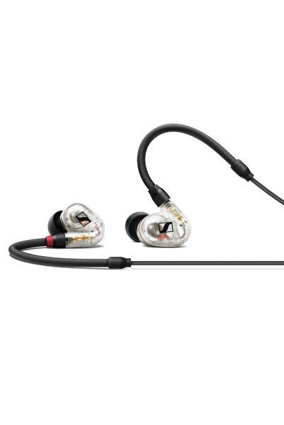 Sennheiser Ie 40 Pro In-ear Monitör Kulaklık