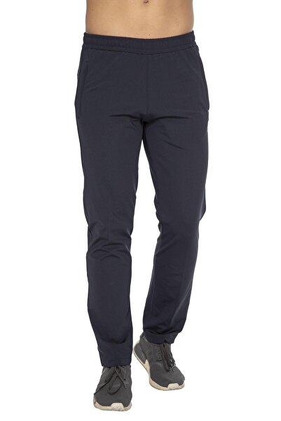 Crozwise Erkek Lacivert Dalgıç Pantolon 2152 ( S ) Beden