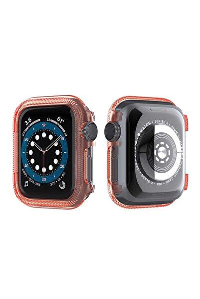 zore Apple Watch 40mm Watch Gard 03 Ekran Koruyucu