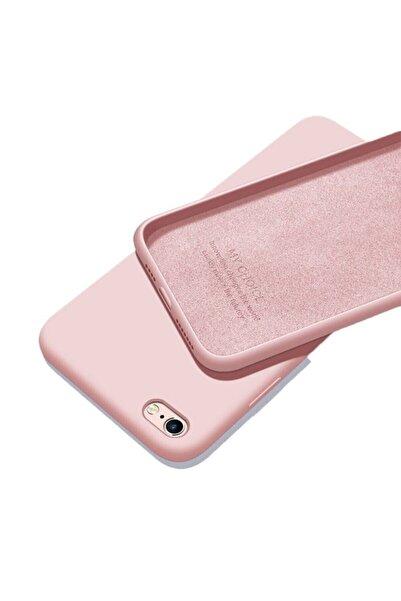 Telehome Iphone 6 Plus 6s Plus Lansman Kılıf Içi Kadife